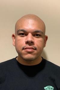 Ricardo Rosado a registered Sex Offender of California