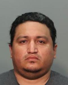 Ricardo Sanchez a registered Sex Offender of California