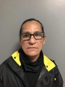Ricardo Esquivel Torres a registered Sex Offender of California