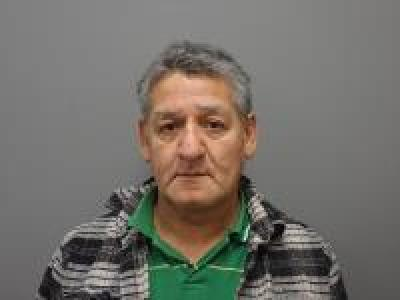 Ricardo Valdez a registered Sex Offender of California