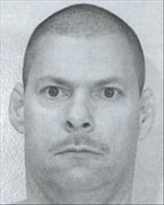 Ricardo Velasco a registered Sex Offender of California