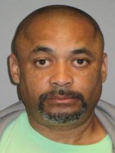 Ricci Roaul Bonwell a registered Sex Offender of California