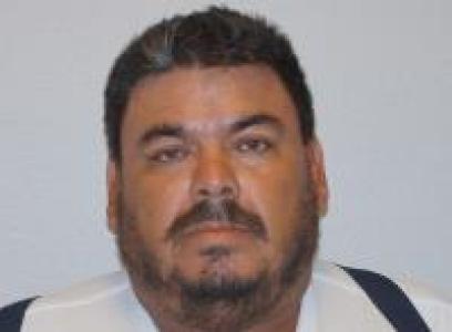 Richardo Sierra Jr a registered Sex Offender of California