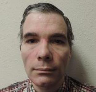 Richard James Almeda a registered Sex Offender of California