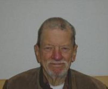 Richard Dale Anderson a registered Sex Offender of California