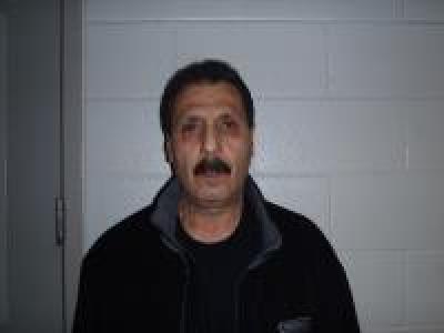 Richard Avila a registered Sex Offender of California