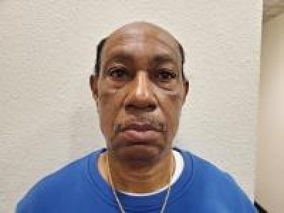 Richard Logan Barnes a registered Sex Offender of California