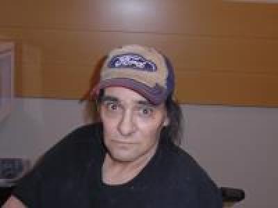 Richard Stuart Bastian Jr a registered Sex Offender of California