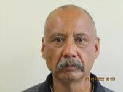 Richard Jean Bauwin a registered Sex Offender of California