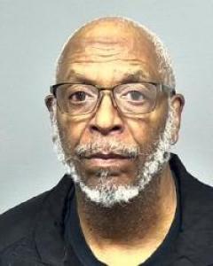 Richard Paul Belle a registered Sex Offender of California
