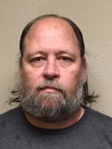 Richard Arthur Bessette a registered Sex Offender of California