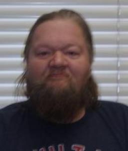 Richard Blanchard a registered Sex Offender of California
