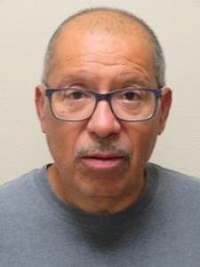 Richard Bojorquez a registered Sex Offender of California