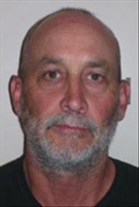 Richard Joseph Bonfadini a registered Sex Offender of California