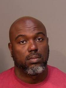 Richard Steward Bonner Jr a registered Sex Offender of California