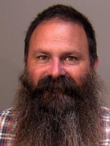 Richard Douglas Brooks Jr a registered Sex Offender of California