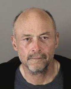 Richard N Bryant a registered Sex Offender of California