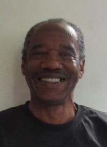 Richard Lee Buchanan a registered Sex Offender of California
