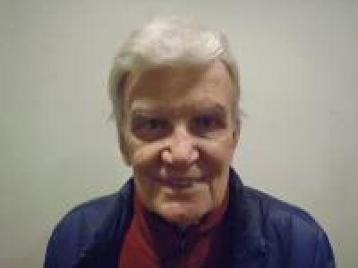 Richard Buchwitz a registered Sex Offender of California