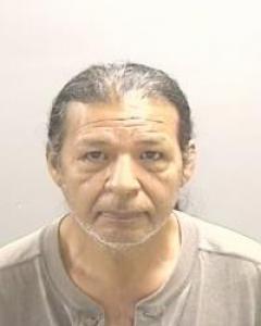 Richard Robert Bustamante a registered Sex Offender of California