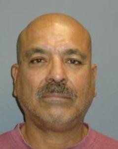 Richard Calderon a registered Sex Offender of California