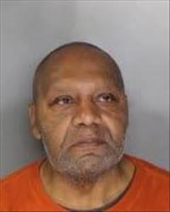 Richard Charles Calhoun a registered Sex Offender of California