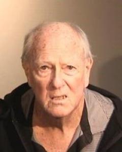 Richard Berry Carlen a registered Sex Offender of California