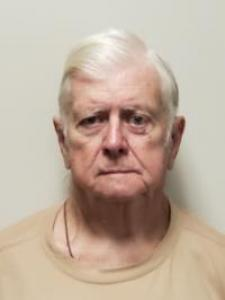 Richard Allan Carruthers a registered Sex Offender of California