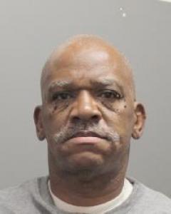 Richard Julius Carter a registered Sex Offender of California