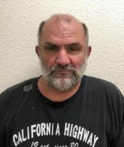Richard Castro a registered Sex Offender of California