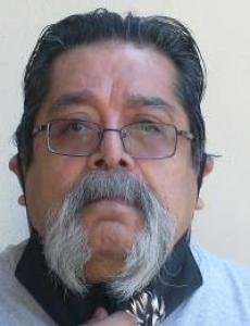 Richard A Cavanaugh a registered Sex Offender of California