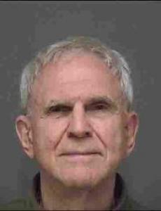 Richard Steven Cesaro a registered Sex Offender of California
