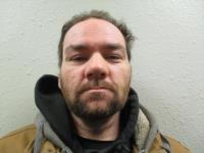 Richard Paul Chapman Jr a registered Sex Offender of California