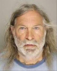 Richard Chapman a registered Sex Offender of California