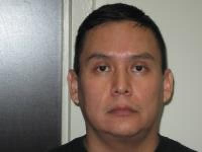 Richard James Chee a registered Sex Offender of California