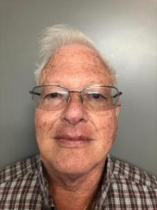 Richard Stephen Clark a registered Sex Offender of California