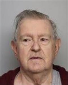 Richard Emmett Coon a registered Sex Offender of California