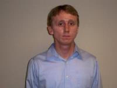 Richard Leon Craig a registered Sex Offender of California