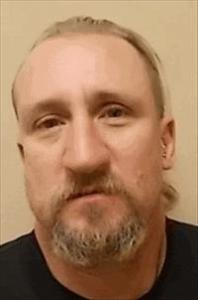 Richard William Crowe a registered Sex Offender of California
