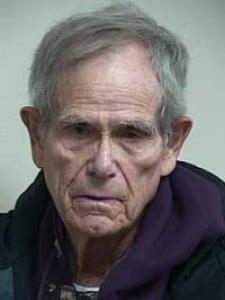 Richard Allen Dahl a registered Sex Offender of California