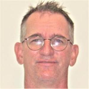 Richard Darling a registered Sex Offender of California