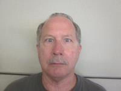 Richard T Dee a registered Sex Offender of California