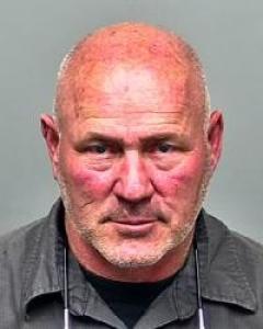 Richard Allen Desmond a registered Sex Offender of California