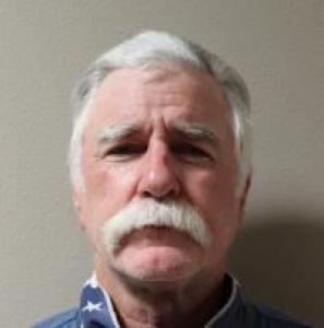 Richard Michael Dodson a registered Sex Offender of California