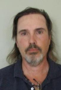 Richard Scott Dulin a registered Sex Offender of California
