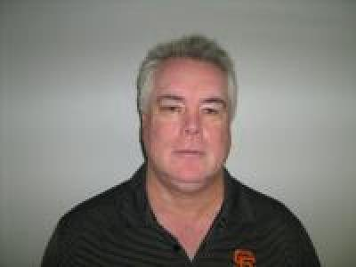 Richard W Earle a registered Sex Offender of California