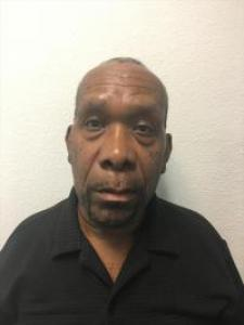 Richard Carl Early a registered Sex Offender of California