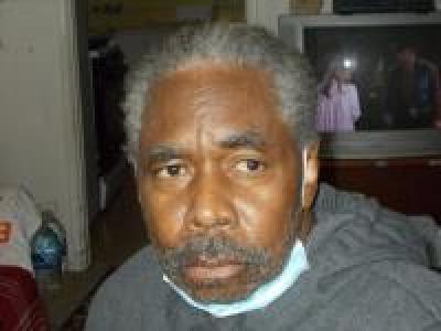 Richard Thomas Evans a registered Sex Offender of California