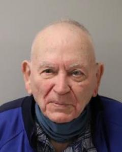 Richard Alton Ewton a registered Sex Offender of California