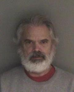 Richard Anthony Finkes Jr a registered Sex Offender of California